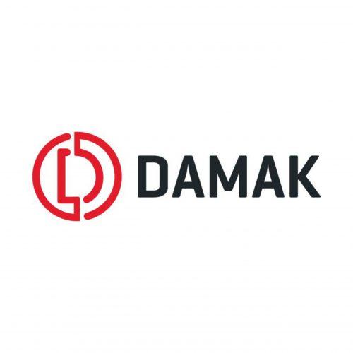 Damak_food_adbrain