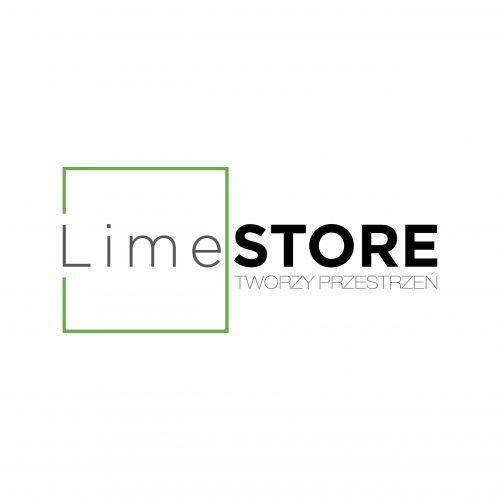 Lime_store_adbrain