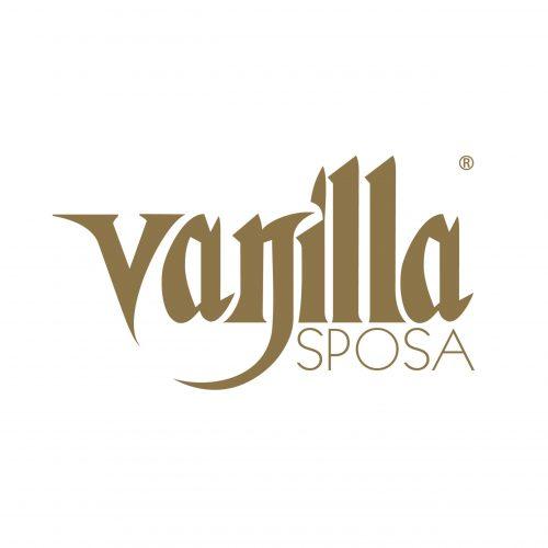 Vanilla_sposa_adbrain