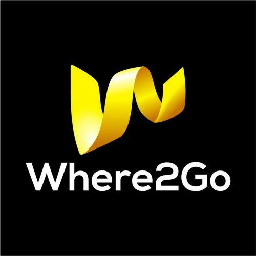 Where2go_adbrain