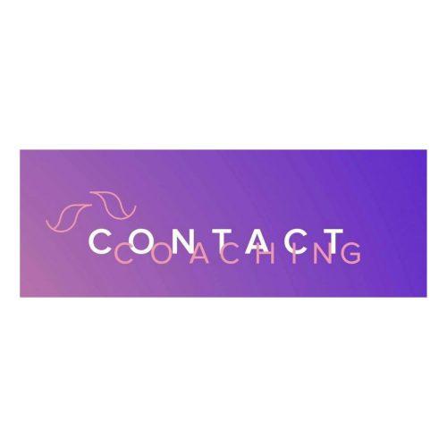 adbrainfilm_contactcoaching_annakalinowska_logo