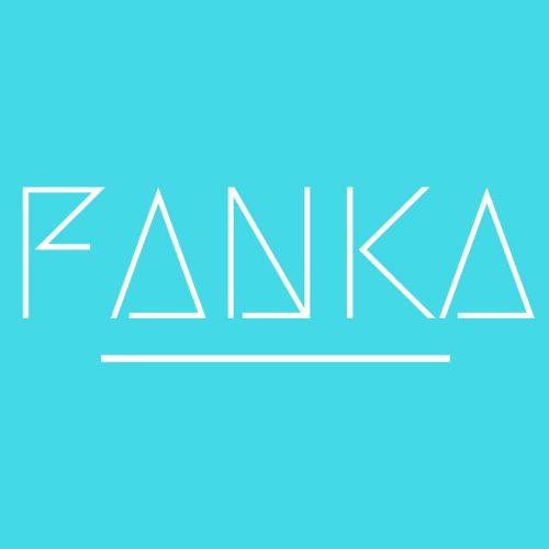 adbrainfilm_fanka_logo