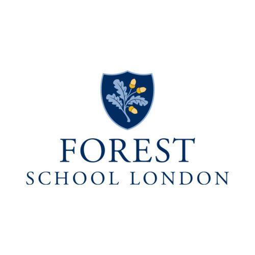 adbrainfilm_forestschool_logo