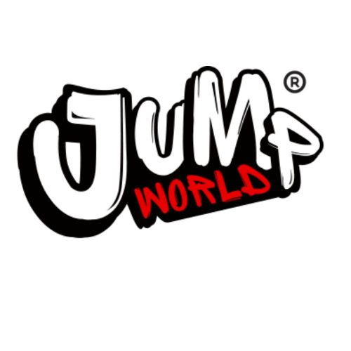 adbrainfilm_jumpworld_logo