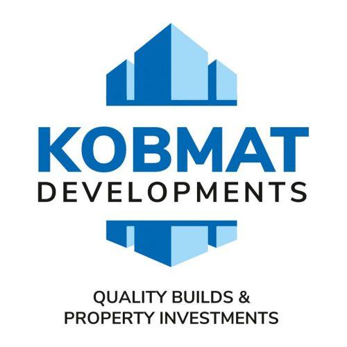 adbrainfilm_kobmat_logo