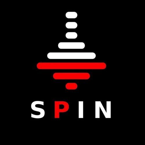 adbrainfilm_spin_logo