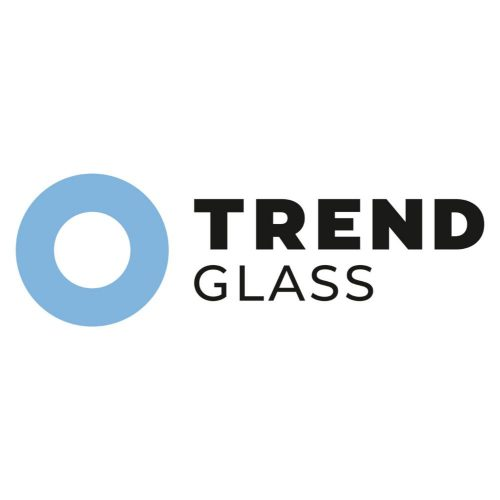 adbrainfilm_trendglass_logo